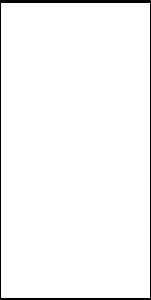 tartufo-nero-di-calabria