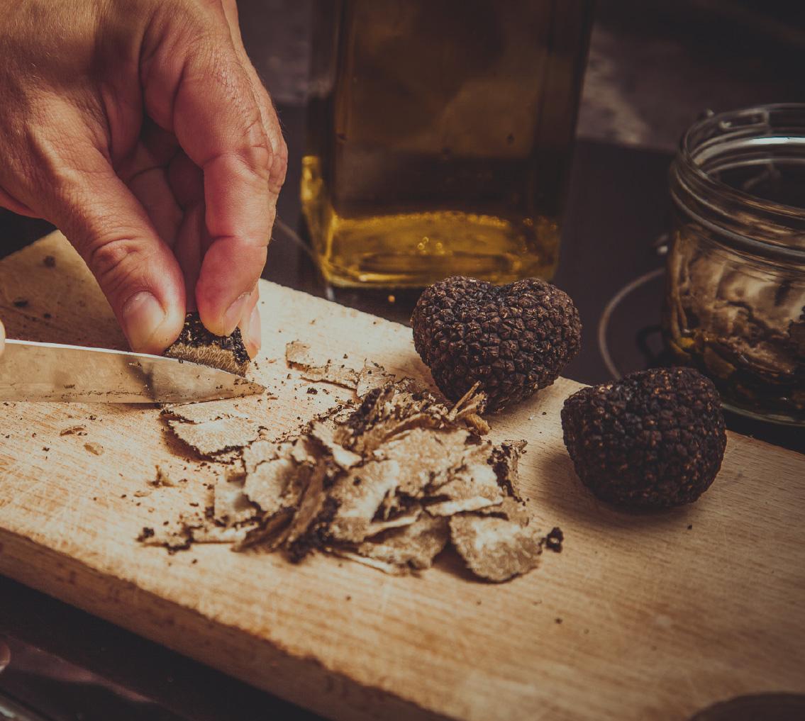 tartufo-nero-gourmet